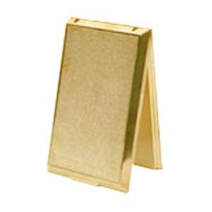 metall-wandsaugdose-mit-volldeckel-messingfarben-l-125-b-80-400-x-400-px