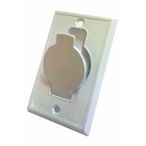 metall-wandsaugdose-mit-rundem-deckel-weiß-l-127-b-82-400-x-400-px