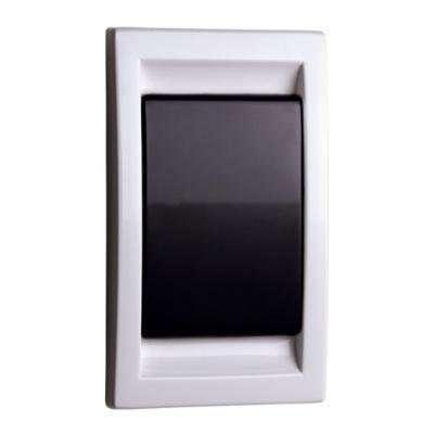 deko-saugdose-schwarz-weiß-l-122-b-80-400-x-400-px
