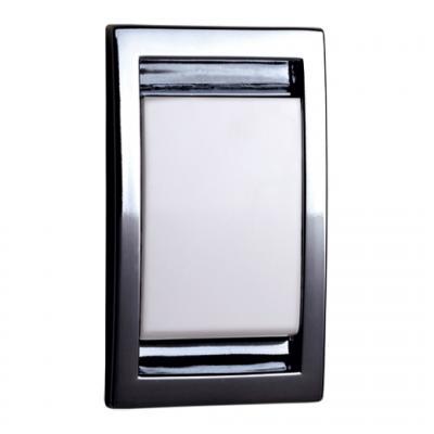 deko-saugdose-chromfarben-weiß-l-122-b-80-400-x-400-px