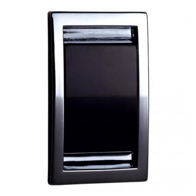 deko-saugdose-chromfarben-schwarz-l-122-b-80-400-x-400-px