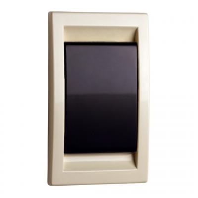 deko-saugdose-elfenbeinfarben-schwarz-l-122-b-80-400-x-400-px