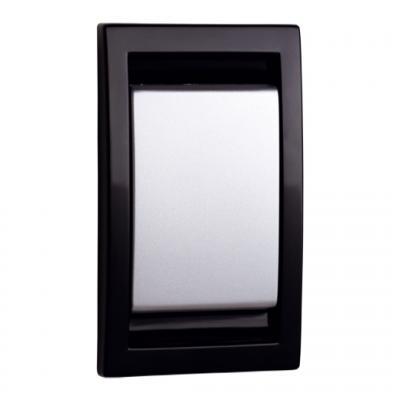 deko-saugdose-schwarz-silberfarben-l-122-b-80-400-x-400-px