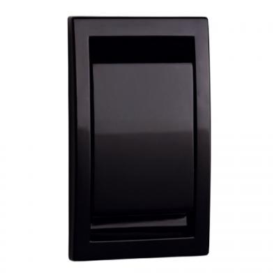 deko-saugdose-schwarz-schwarz-l-122-b-80-400-x-400-px