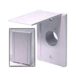 2-wandsaugdosen-set-klassisch-rechteckig-mit-pvc-rohr-weiß-400-x-400-px