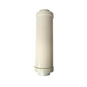 abluftschalldampfer-Ø-85-l-310-400-x-400-px