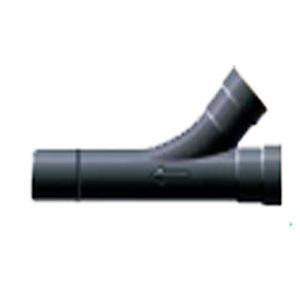 abzweig-45°-Ø-44-mm-400-x-400-px