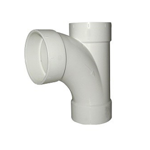 1-wandsaugdosen-kit-retraflex-weiß-mit-15m-pvc-rohr-fur-schlauch-9m-12m-nicht-inkl--400-x-400-px