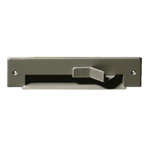 sockeleinkehrduse-aluminiumgrau-l-191-h-55-400-x-400-px
