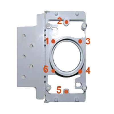 rechteckiger-pvc-montagerahmen-6-befestigungspunkte-400-x-400-px
