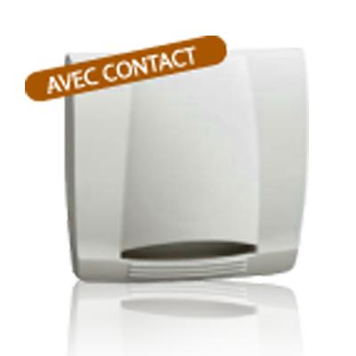 steckdose-aldes-modell-serelia-mit-kontakt-400-x-400-px