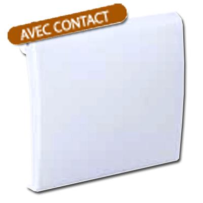 saugdose-aldes-neo-weiß-mit-kontakt-400-x-400-px
