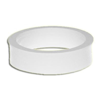 saugdosen-reduzierungsring-innen-montage-saugdose-sicherheitsbogen-400-x-400-px