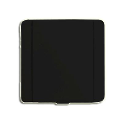 europa-metall-wandsaugdose-schwarz-400-x-400-px