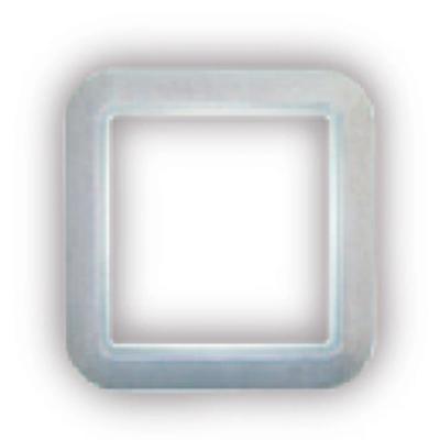 europa-deckrahmen-fur-saugdose-silberfarben-l-115-b-115-400-x-400-px