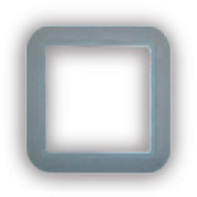 europa-deckrahmen-fur-saugdose-hellgrau-l-115-b-115-400-x-400-px