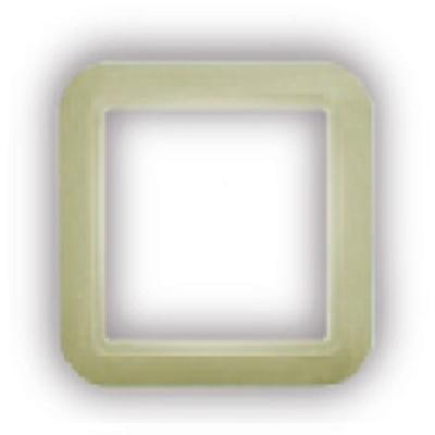 europa-deckrahmen-fur-saugdose-champagnerfarben-l-115-b-115-400-x-400-px