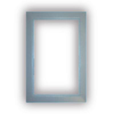 deckrahmen-fur-rechteckige-saugdose-mit-rundem-deckel-hellgrau-l-150-b-105-400-x-400-px