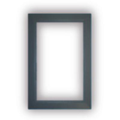 deckahmen-fur-rechteckige-saugdose-mit-rundem-deckel-dunkelgrau-l-150-b-105-400-x-400-px