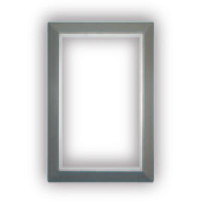deckrahmen-fur-rechteckige-saugdose-mit-rundem-deckel-silberfarben-l-150-b-105-400-x-400-px
