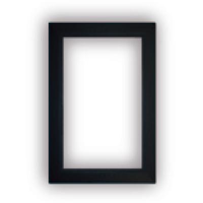 deckrahmen-fur-rechteckige-saugdose-mit-rundem-deckel-schwarz-l-150-b-105-400-x-400-px