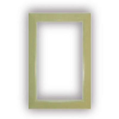 deckrahmen-fur-rechteckige-saugdose-mit-rundem-deckel-elfenbeinfarben-l-150-b-105-400-x-400-px