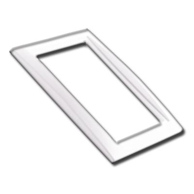 rahmen-fur-deko-saugdose-weiß-400-x-400-px
