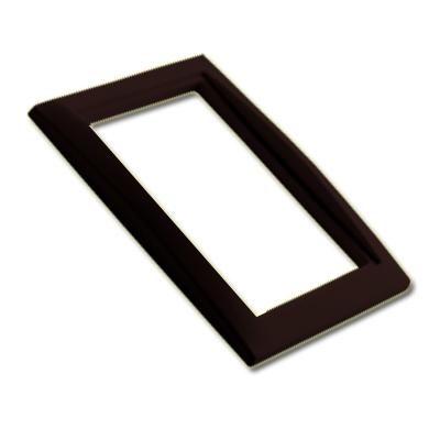 rahmen-fur-deko-saugdose-schwarz-400-x-400-px