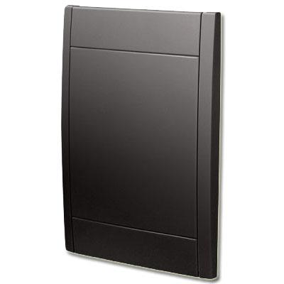 wandsaugdose-retraflex-schwarz-400-x-400-px