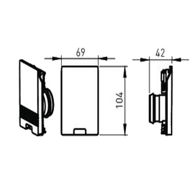 allaway-standard-saugdose-mit-kontakt-rechteckig-l-103-b-68-400-x-400-px