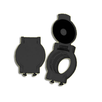 aufputz-saugdose-schwarz-400-x-400-px