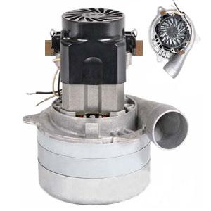 motor-fur-ga-300-zentrale-hergestellt-nach-1998-400-x-400-px