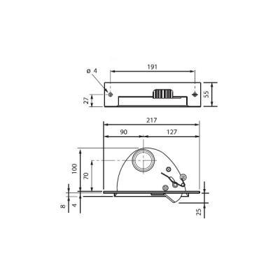 inox-sockeleinkehrduse-schwarz-l-191-h-55-400-x-400-px