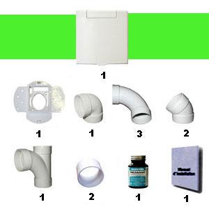 1-wandsaugdosen-set-svex-ohne-pvc-rohr-weiß-400-x-400-px