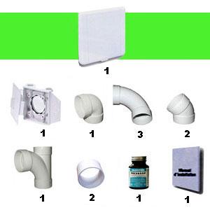 1-wandsaugdosen-set-europa-ohne-pvc-rohr-weiß-400-x-400-px