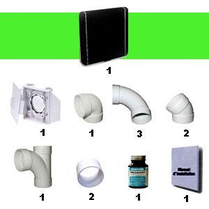 1-wandsaugdosen-set-europa-ohne-pvc-rohr-schwarz-400-x-400-px