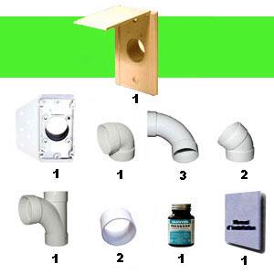 1-wandsaugdosen-set-klassisch-rechteckig-ohne-pvc-rohr-elfenbeinfarben-400-x-400-px