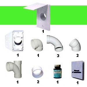 1-wandsaugdosen-set-klassisch-rechteckig-ohne-pvc-rohr-weiß-400-x-400-px