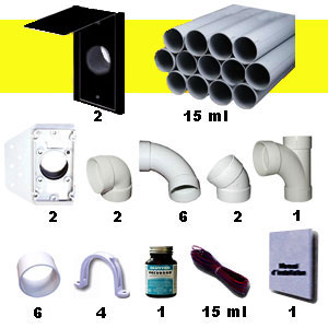 2-wandsaugdosen-set-klassisch-rechteckig-mit-pvc-rohr-schwarz-400-x-400-px
