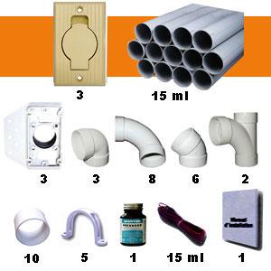 3-wandsaugdosen-set-rechteckig-runder-deckel-mit-pvc-rohr-elfenbeinfarben-400-x-400-px