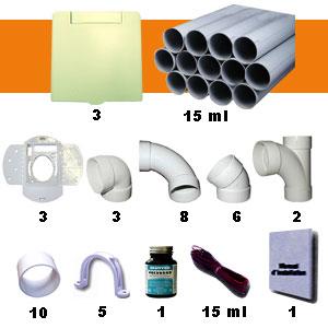 3-wandsaugdosen-set-svex-mit-pvc-rohr-elfenbeinfarben-400-x-400-px