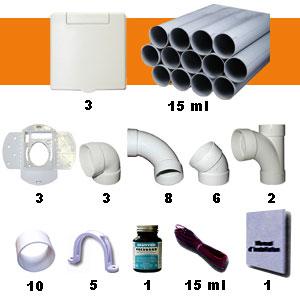 3-wandsaugdosen-set-svex-mit-pvc-rohr-weiß-400-x-400-px