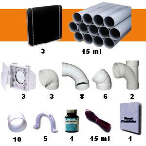 3-wandsaugdosen-set-europa-mit-pvc-rohr-schwarz-400-x-400-px