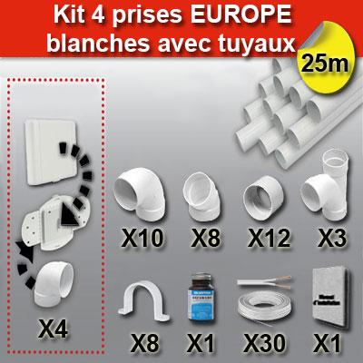 easy-clean-400-zentralstaubsauger-5-jahre-garantie-bis-zu-350-m-wohnflache-an-aus-kit-9m-8xzubehor-4-wandsaugdosen-kit-sockeleinkehrdusen-kit-aufputz-saugdosen-kit-400-x-400-px