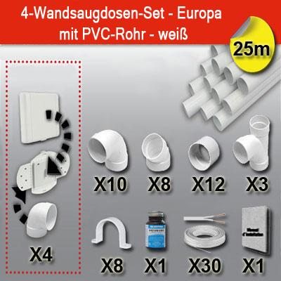 easy-clean-550-zentralstaubsauger-5-jahre-garantie-bis-zu-500-m-wohnflache-ein-aus-kit-9m-8xzubehor-5-wandsaugdosen-kit-sockeleinkehrdusen-kit-aufputz-saugdosen-kit-400-x-400-px