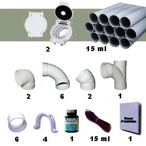 2-aufputzsaugdosen-set-mit-pvc-rohr-400-x-400-px