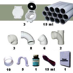 3-aufputzsaugdosen-set-mit-pvc-rohr-400-x-400-px