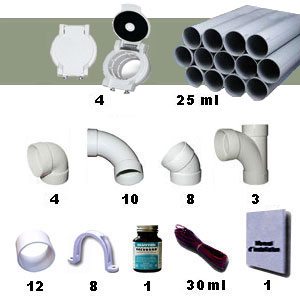 4-aufputzsaugdosen-set-400-x-400-px