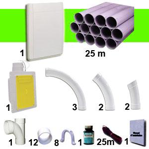easy-clean-400-zentralstaubsauger-5-jahre-garantie-retraflex-set-15-m-1-retraflex-saugdosen-kit-7xzubehor-sockeleinkehrdusen-kit-400-x-400-px
