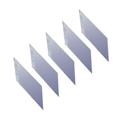 5-klingen-fur-rohrschneider-400-x-400-px